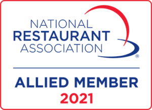 Short Staf is an Allied Member of the National Restaurant Association